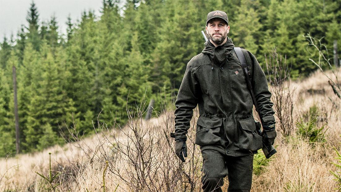 swedteam-vist-lodenbekleidung
