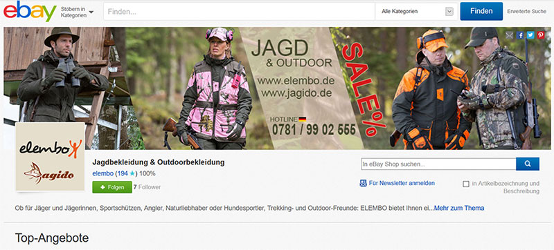 ebay-jagdbekleidung56f2f107097d7